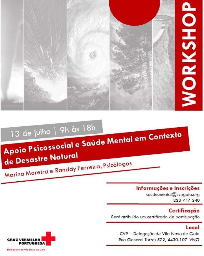 workshop psicologia texto 266a6